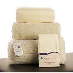 Earthlite Basics Massage Table Covers Package front-747982