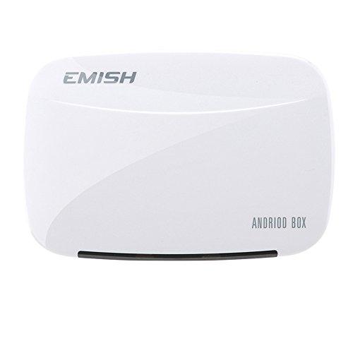 victsing-quad-core-android-444-smart-tv-box-xbmc-media-player-reproductor-multimedia-1080p-hdmi-wifi