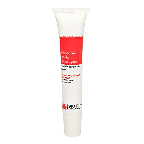 biofficina-best-organic-anti-aging-anti-wrinkle-eye-cream-treatment-050-oz