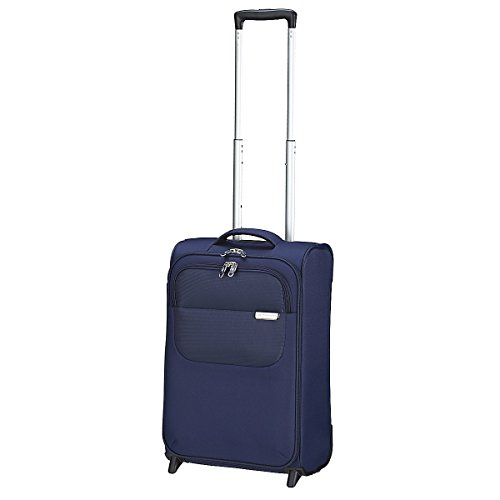 march-15-trading-carter-special-edition-2-rollen-kabinentrolley-55-cm-navy