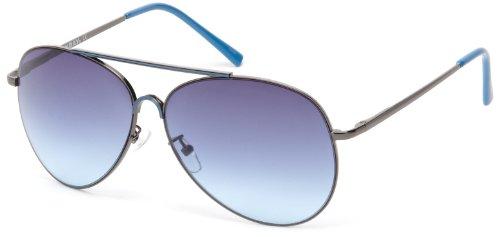 union-bay-u871-aviator-sunglasses