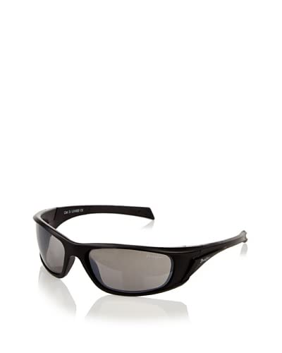 Black Canyon Gafas de Sol Nue