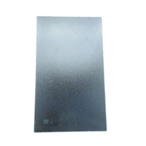 AP Products 015-201495 RV Entrance Door Window Glass (Rv Door Window compare prices)