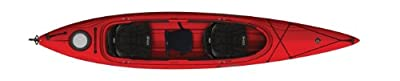 Perception Prodigy II 14.5 Kayak