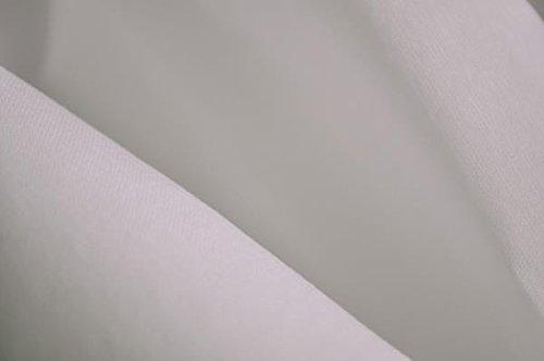 Silk Luxury Bedding front-1064500