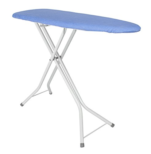 Wholesale Hotel Products Compact Ironing Board (Wholesale Hotel Products compare prices)