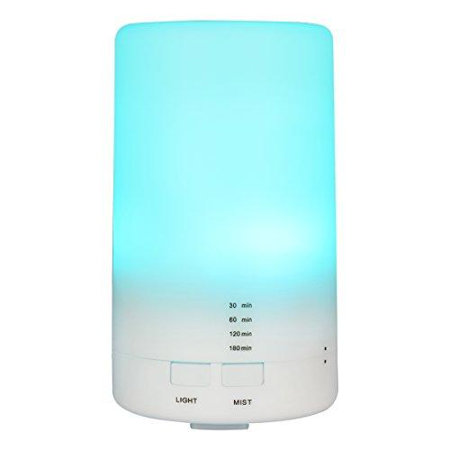 Olio-Essenziale-Diffusore-Meurry-nebbia-fredda-aria-umidificatore-portatile-USB-Sport-diffusore-con-cambia-colore-Luci-LED-senzacqua-auto-verso-casa-Yoga-Ufficio-Spa-Camera-da-letto-Baby-Room