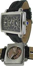 montale-orologio-da-polso-automatico-per-uomo-in-pelle-mo-ss-mt200226