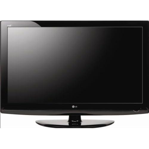Best Price LG 47LG50 47-Inch 1080p LCD HDTV