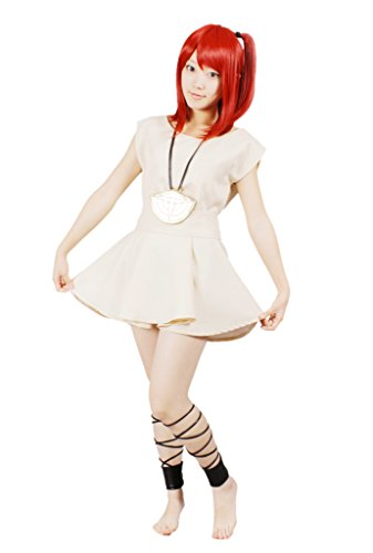 [Milica Books Magi: The Labyrinth of Magic Morgiana Cosplay Costume-Size M] (Hottest 12 Year Old Girls)