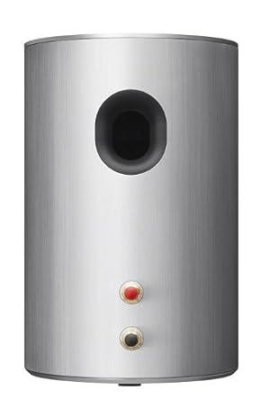 Sistema de bocinas Sony SSHA3/S