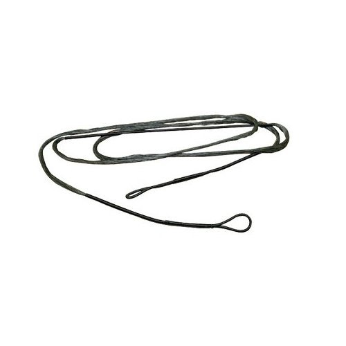 Recurve Bow String