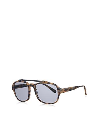 GANT Gafas de Sol GAB564 53K29 (53 mm) Marrón
