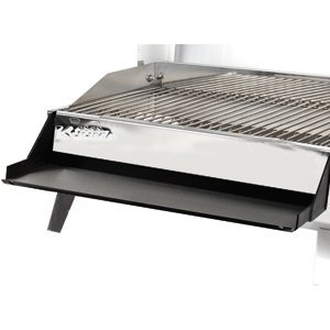 Food Tray For Profile Grills