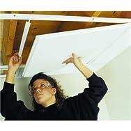 ACP-Acoustic Ceiling Prod 100-003 CeilingMax 8' Top Hanger