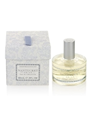 Crabtree & Evelyn® Nantucket Briar Eau de Toilette 60ml