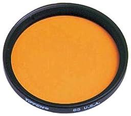 Tiffen 7785 77mm 85 Filter