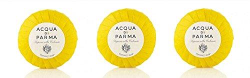 acqua-di-parma-colonia-pleated-bath-soaps-set-of-3-50-gram-soaps