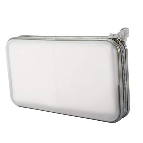 80-dics-cd-vcd-dvd-case-storage-organizer-wallet-holder-album-box-80-dics-white