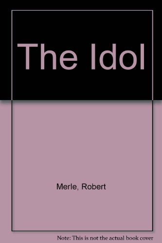 The Idol PDF