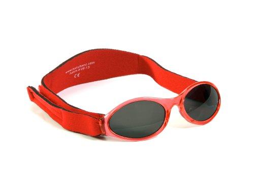 Adventure KidZ BanZ Sunglasses Rockin