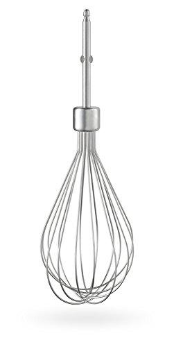 KitchenAid-Hand-Mixer-Stainless-Steel-Pro-Whisk