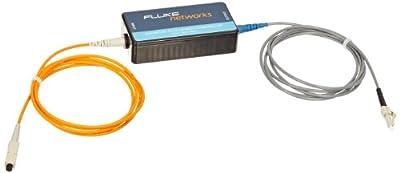 Fluke Networks One 50µm SC/LC Encircled Flux Launch Controller