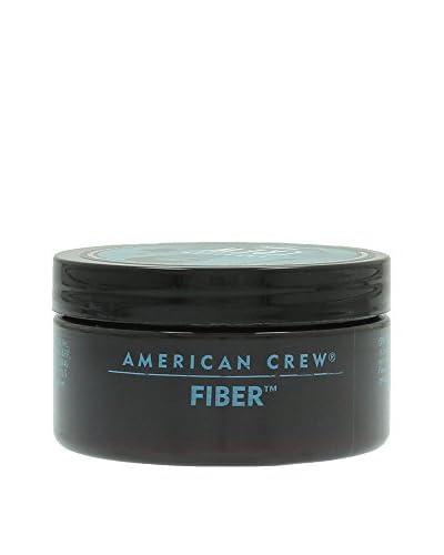 American Crew Cera Modellante High Hold 85.0 g