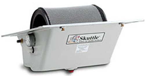 Cheap Skuttle 86UD Under Duct Drum Style Humidifier (B000PY687K)