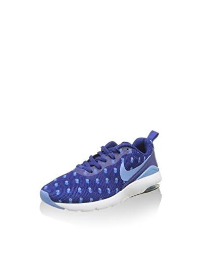 Nike Zapatillas Wmns Air Max Siren Print