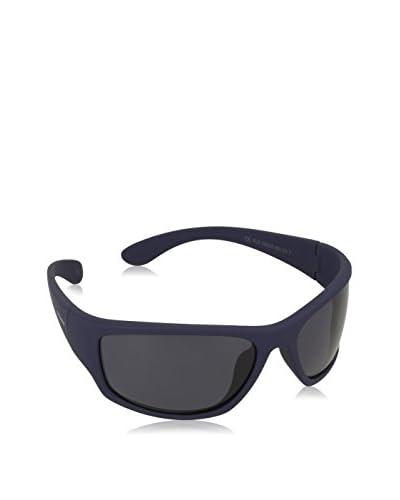 Polaroid Gafas de Sol PLD 7005/S C3 (63 mm) Azul