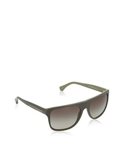 Armani Gafas de Sol Mod. 4014 /51058E Verde
