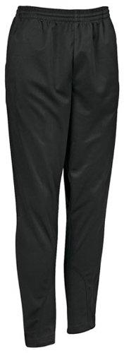 diadora-diadora-training-pants-black-medium