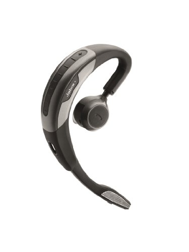 jabra-motion-headset