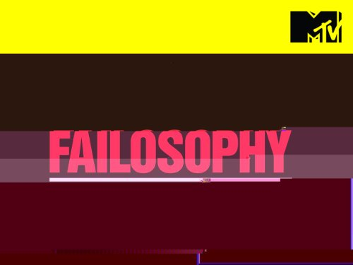 Failosophy Season 1