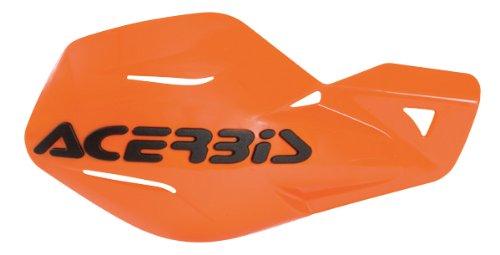 acerbis-uniko-handguards-orange