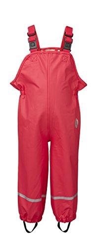 lego-wear-pia-201-rain-pants-set-waterproof-per-bimbi-rosarosa-455-pink-taglia-produttore-92