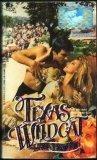 Texas Wildcat, Linda Benjamin