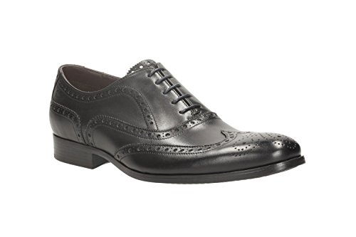Clarks Banfield Limit, Oxford homme