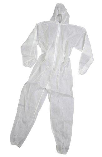 3-x-einwegoverall-maleranzug-einwegschutzanzug-weiss-grosse-l