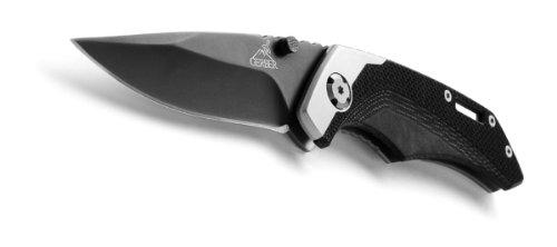 gerber-coltello-contrast-lama-liscia-box