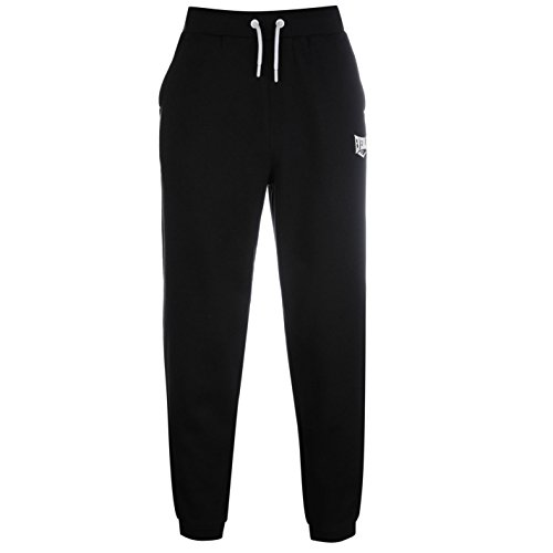everlast-herren-jogginghose-trainingshose-sporthose-sweathose-freizeit-hose-schwarz-large