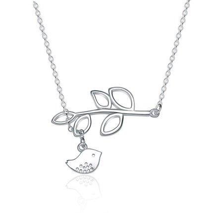 fashmond-collier-en-y-avec-pendentif-femme-fille-oiseau-et-feuille-argent-fin-925-1000-cadeau-noel-a