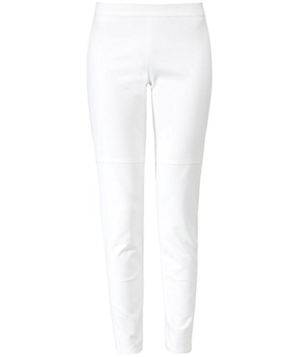 10-crosby-derek-lam-leggings-lambrisses