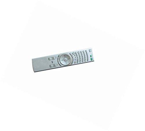 General Used Remote Control Fit For Sony Kds-R60Xbr1 Kf-60Xbr800 Klv-21Hg2 Bravia Xbr Lcd Plasma Hdtv Tv