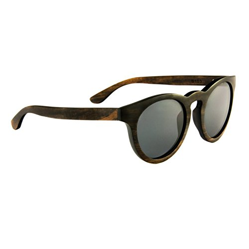 laimer-wooden-sunglasses-herold-100-sandalwood-natural-product-south-tyrol-