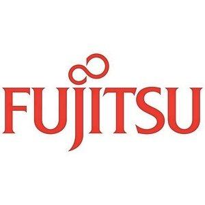 Fujitsu 24-Sheets Cleaning
