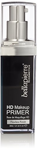 bellapierre-cosmetics-make-up-primer-30-ml-by-bellapierre-cosmetics