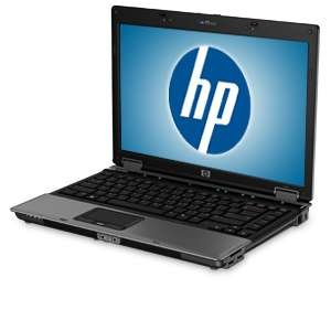 HP Core 2 Duo Notebook PC (Off Lease)