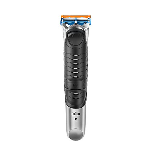 braun-bg-5030-afeitadora-corporal